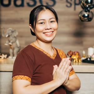 массаж лингама в новосибирске цены
